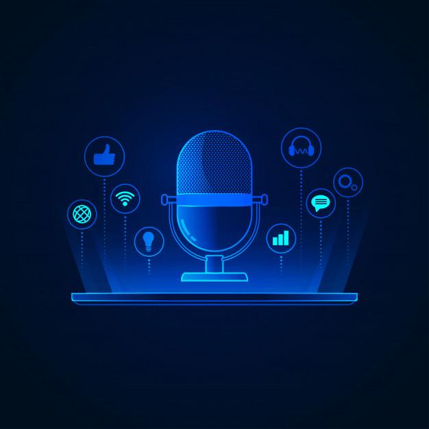 podcast-marketing